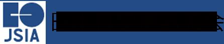 日本科学機器協会