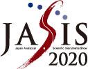 JASIS2020