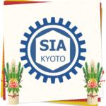 SIA_KYOTO_